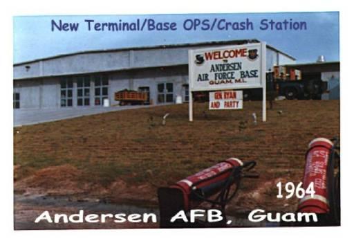 Andersen1964a.jpg