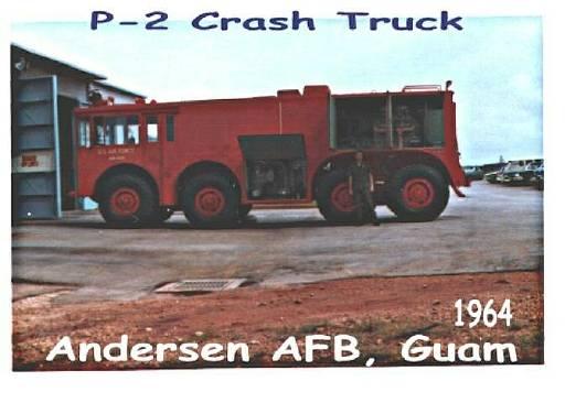 Andersen1964d.jpg