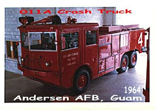Andersen1964e.jpg