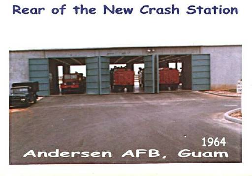 Andersen1964i.jpg