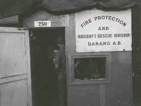 Danang_fire_station1966.jpg