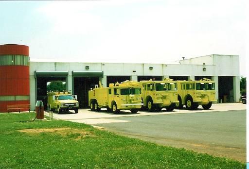 NCANG-Charlotte-1994.jpg