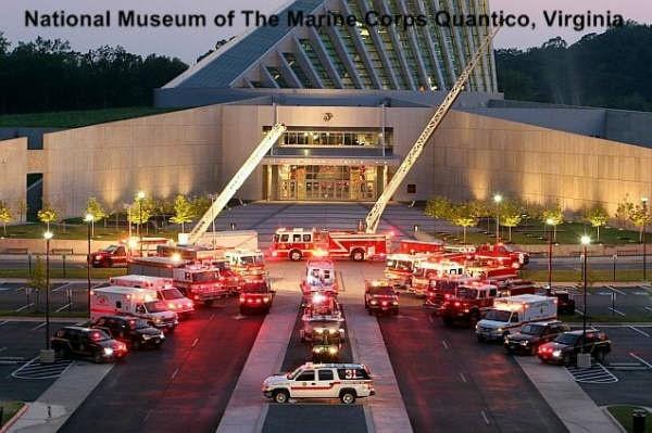 Marine_Corps_Base_Quantico_Museum.jpg