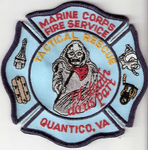 Marine_Corps_Base_Quantico_Patch_TR.jpg