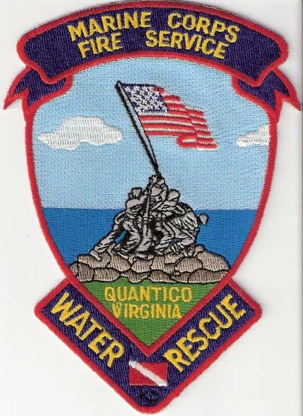 Marine_Corps_Base_Quantico_Patch_WR.jpg
