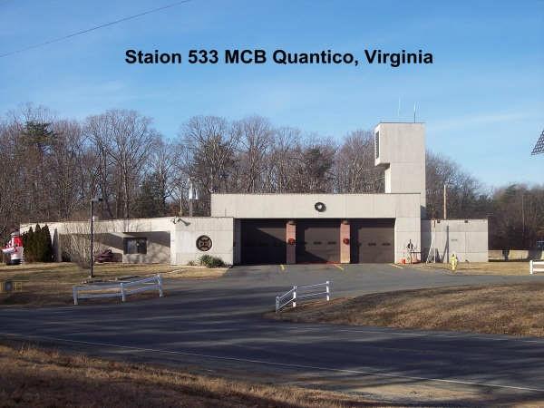 Marine_Corps_Base_Quantico_Sta533.jpg