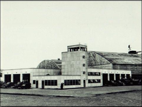 Fire_Station-1.jpg