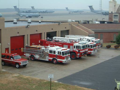 Fire_Stations