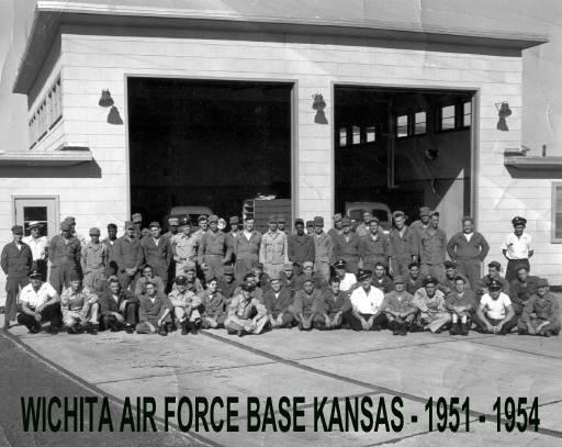 Wichita_AF