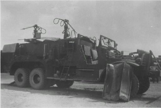 Kadena_155_after_B29exp_1949.jpg