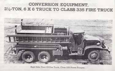 Conversion-335.jpg