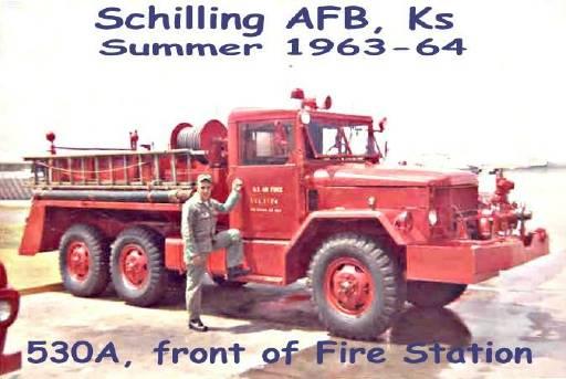 Schilling_530A.jpg