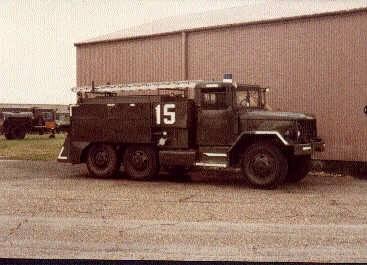 530B-3.jpg