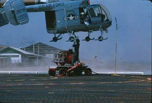 Airborne_Rescueman_monitors_FSK_Hook_Up.jpg