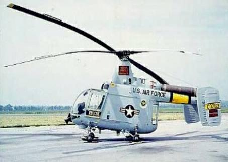 HH-43B-1.jpg