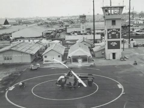 HH-43B-Bien-Hoa.jpg