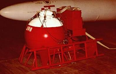 HH-43B-KIT.jpg