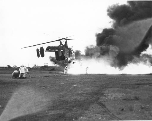 HH-43B.jpg