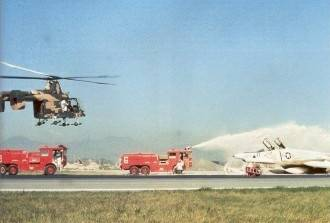 crashRF4cDanang1966.jpg