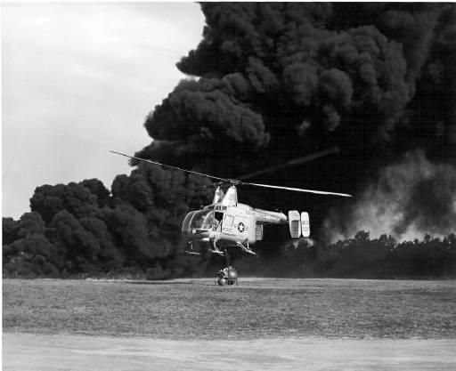 hh43-fire.jpg