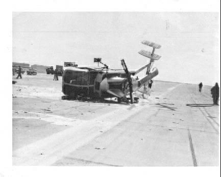hh43b59-1569_crash_Larson_AFB_Moses_Lake_WA.jpg
