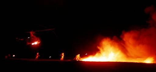 hotFIREnight.jpg