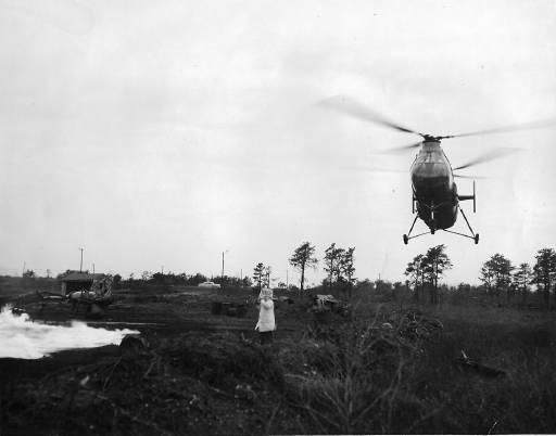 First_Use_Fire_Chopper_Otis.jpg
