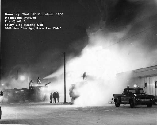 Thule_AB_Greenland_1966.jpg