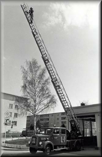 Bitburg_1.jpg