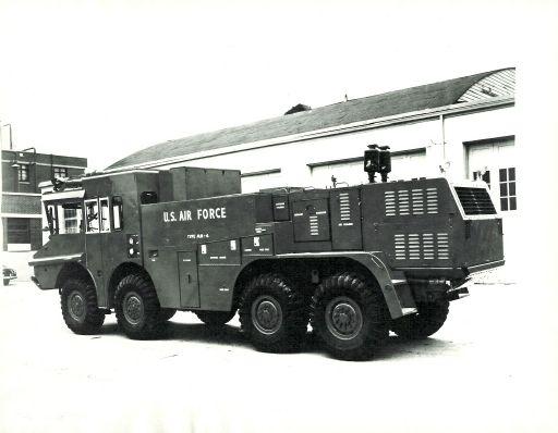 MB-4-1.jpg