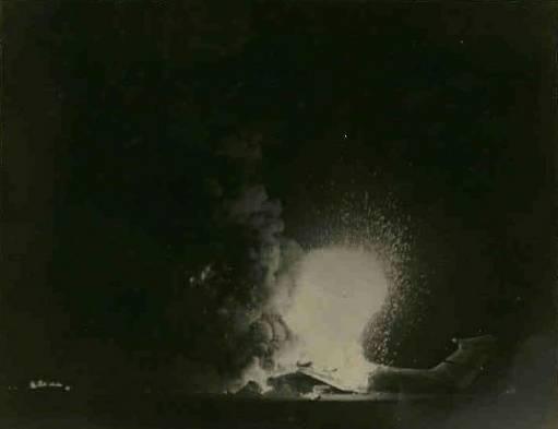 C141_expl_col_w_USMC_A-6_DaNang_1966.jpg