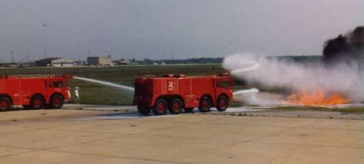 P-2fire.jpg