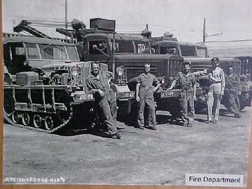 Travis_Rescue_1950s.jpg