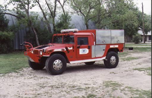 HUMVEE_Brush_Truck.jpg
