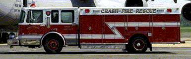 Heavy-Rescue-Dover.jpg