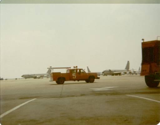 P-10_Grissom_1980_rolling.jpg