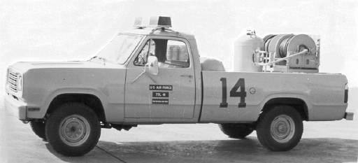 P-13_Dodge.jpg