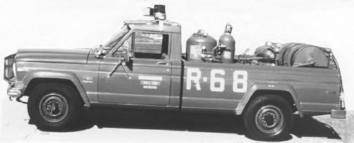 P-13_Jeep.jpg