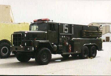 USAF-T3.jpg