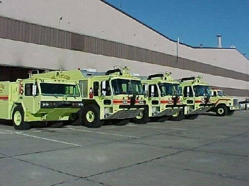 2000-fleet.jpg