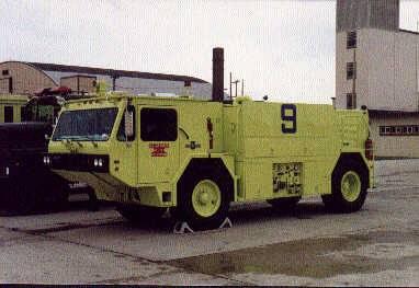 USAF-P19.jpg