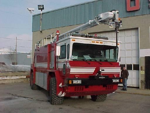 MVC-345F.jpg