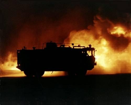 T-1500_Night_Fire.jpg