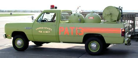 patrol13aa.jpg
