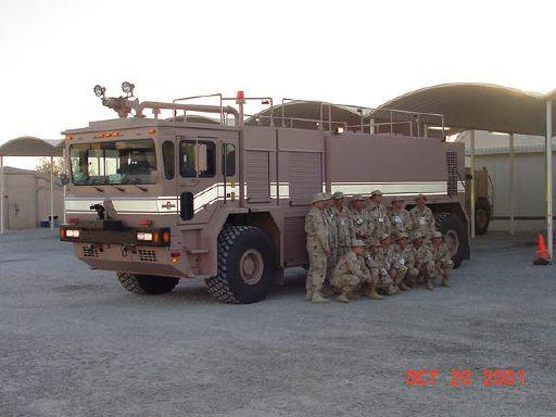 MVC-108S.jpg