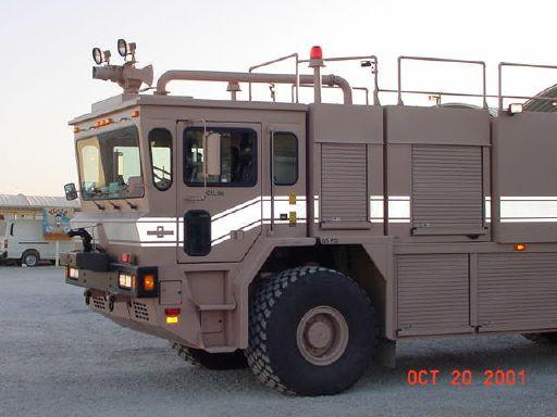 MVC-110S.jpg