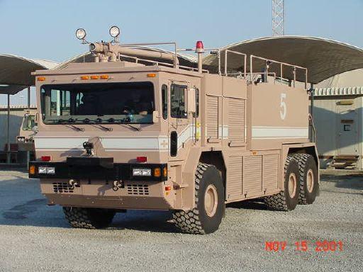 T-3000-5a.jpg