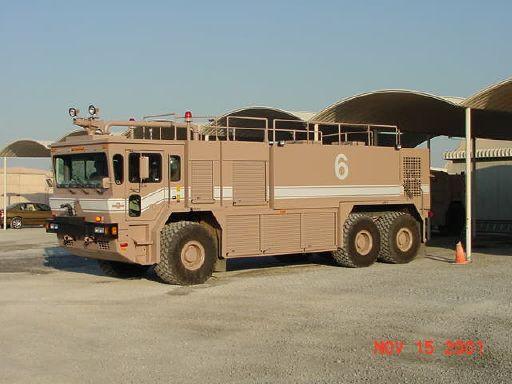 T-3000-6a.jpg