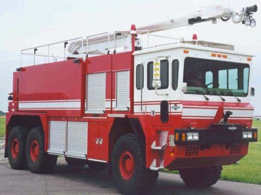 T-3000.jpg
