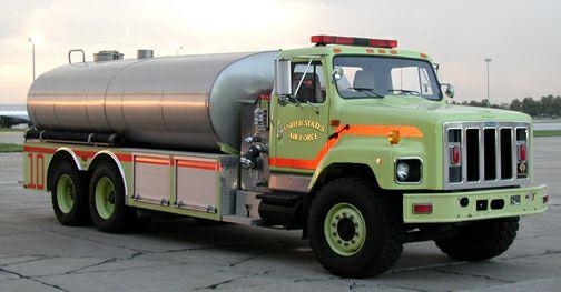 tanker-10.jpg
